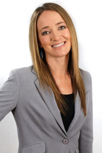 Lindsey Downey, Attorney, Camarillo, CA